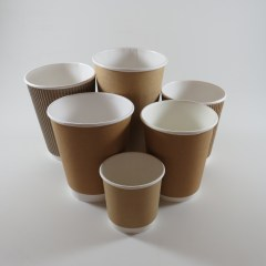 Coffee Cup Double Wall9