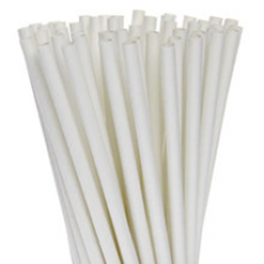 Individually-Wrapped-Paper-Straws-White